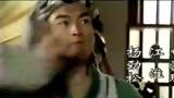 《十八羅漢》片頭曲《好漢英雄》帥和尚焦恩俊呆萌何潤東,記得嗎