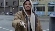 阿姆「Eminem」 - 八英里「8 Mile」最精彩的一段