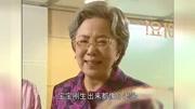 一部喪心病狂的韓劇, 一個村子里只有兩個女人, 生活猶如地獄!