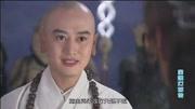 《你的名字》主题曲《前前世世》MV