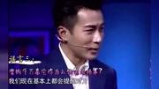 1996香港新城勁爆頒獎典禮,黎明五次上臺領獎成為當晚最大贏