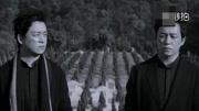別等《白夜追兇2》了潘粵明新劇將上映,大牌云集,網友收視要