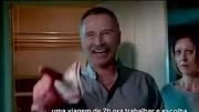 「預告片」《猜火車2》首支正式預告片出爐!四大主演伊萬 麥克格雷格 約翰尼 李