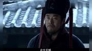 《新三国》急兄仇张飞遇害