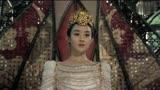 《西游記女兒國》片尾曲《女兒情》MV首播_劉憲華詮釋經典