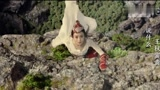 電影《西游記女兒國》再譜最美愛歌,悄悄問圣僧趙麗穎美不美?