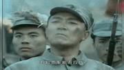 """神頭嶺伏擊戰:日軍眼中的""""典型的游擊戰"""""""