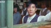 王菲的《無問西東》最好詮釋了章子怡 黃曉明 張震 王力宏的演技