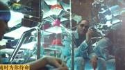 泰勒·斯威夫特一首新单曲《End Game》亲自出演MV,简