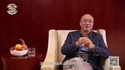 冯仑风马牛:那些盛极一时的中国商帮