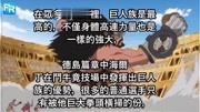 邓小平遗物故事8