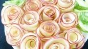 """情人節快到了,DIY一束""""棒棒糖玫瑰花"""",送個愛人吧!"""