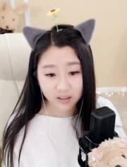 YY菲儿直播翻唱歌曲精选集(高清版)