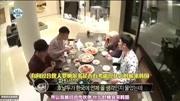 GD權志龍與李珠妍熱戀中 約會過程全公開