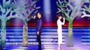 靳東演唱《我是真的愛你》一個被演員耽誤的歌手啊