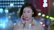 云巔之上幕后花絮:蔣夢婕片場狂吃零食,袁姍姍開撩!