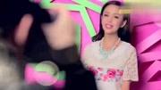 陈思成佟丽娅视频_第一狗仔卓伟爆 佟丽娅陈思诚重归于好 为了家庭妥协?