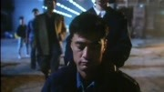 天龍八部喬峰生平三大戰役,最后一戰看哭了千萬人