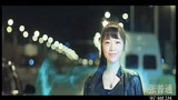 王蘊凡《硬盤少女》采訪