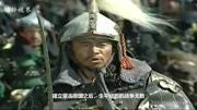 中国男篮历史最伟大的绝杀,没有之一