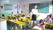 小學生考試只考了8分,結果卻被女老師打屁股