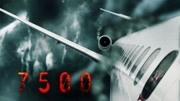 空難紀錄片:無力回天