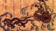 古人在山海經中記載的怪獸和神獸原來是這些動物,并非神物