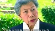 香港經典喜劇恐怖片《猛鬼出千》,精彩片段