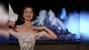 奥黛丽·赫本最后一部彩立方平台登录,60岁的她出场时依然是个天使!