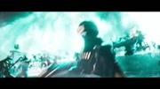 2018年巨作《頭號玩家》預告片!畫面勁爆,影迷很期待,太酷了!