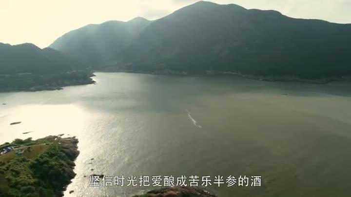壁纸 风景 山水 摄影 桌面 720_405