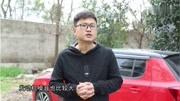 她們離婚16天后,劉愷威首次公開原因:無法忍受楊冪?