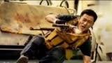 吴京这段话,让那些说《红海行动》,完爆《战狼2》的喷子脸红!