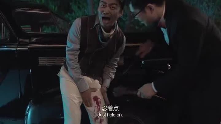 子奸老妈avav网_子逸妈妈20161227