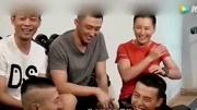 2018年度華語電影票房榜! 《紅海行動》奪冠實至名歸
