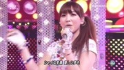 101015.Music Station.KARA.mr