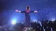 林宥嘉演唱會請來五月天,阿信瞬間搶戲,儼然變成了自己的演唱會