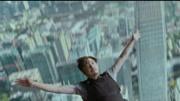 這個反派有點可愛啊哈哈哈哈哈哈,《幕后玩家》這個花絮讓我看到了王硯輝的另一面,