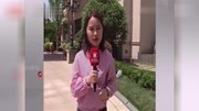 河北邯鄲,10月一家人家中400萬現金被盜,邯鄲警方迅速破案,并追回被盜現金。嫌