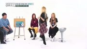 Lisa推特上引發熱潮的舞蹈 芭比身材 跳舞也不失力度!