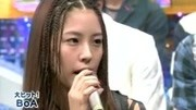 【BoA】[03.12.05]Rock.With.You(Music.Station)