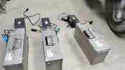 怎樣組焊鋰離子電池18650的方法與技巧