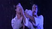 經典武俠老電影, 比少林寺還要好看, 畫面細膩, 一 招一式真功夫