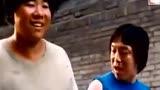 黃渤《高興》曾是青島的痞子 電影里面的角色根本就不是演的