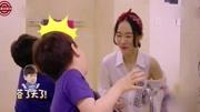 《新乌龙院》宣传曲MV 刘畊宏小泡芙暖萌献唱