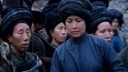 最后的战士:湘西大乱军阀出击围捕土匪,没想到全军覆没