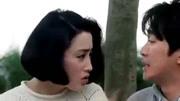 #逃学威龙 3 #星爷 #演绎经典电影片段 (此处,有泪点)