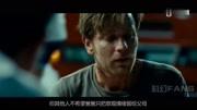 《海啸奇迹》30秒预告片