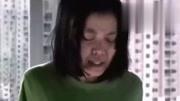 电影:《四人餐桌》女?#26377;?#26102;候吃母亲肉存活,生了孩子后竟杀了他