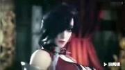 抗日期間,日本想要炸毀長城,溥儀的八個字讓日本人不敢動!